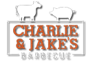 Charlie and Jake's